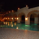 Photo of Villaggio Bravo Sharm Sharm El-Sheikh