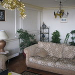 Nileview Bed And Breakfast