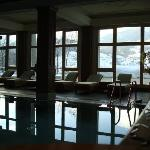 Photo of Cristallo Hotel Spa & Golf