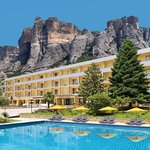 Divani Meteora Hotel
