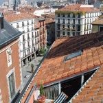 Photo of Hotel Plaza Mayor Madrid