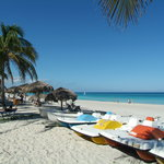 Photo of BelleVue Sunbeach Varadero