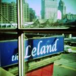 Photo of The Leland