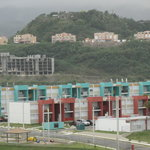 Sandy Hills Condominiums