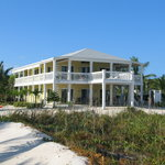Photo of Aquamarine Beach Houses Providenciales