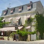  hotel le lascaux