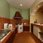 Photo of Suites Bello Xochimilco