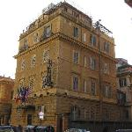 Photo of Hotel Arcangelo