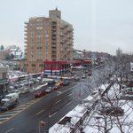 Photo de Ramada Jamaica/Queens
