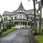 Shipman House Bed and Breakfast Inn