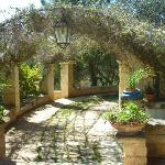 Agriturismo Il Portico의 사진