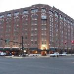 Photo of Drury Plaza Hotel Broadview - Wichita