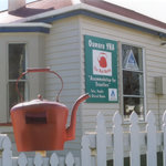 Yha Oamaru