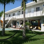Photo of Swell Surf Camp Cabarete