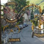 Photo of Hotel Gasthof Loewen