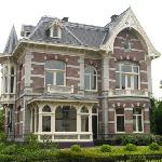 Photo of Best Western Hotel Het Wapen Van Delden
