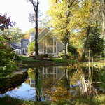 Fox Pond B&B