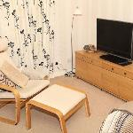 Oakfield Court Apartment Hotel의 사진