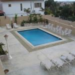 Foto de Amalia Vacation Apartments