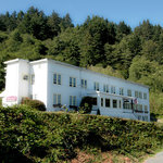 Photo of Historic Requa Inn Klamath