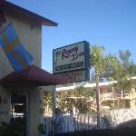 Photo de Ronny Dee Resort Motel