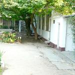 Bilde fra Agrawal Paying Guest House