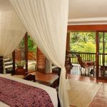 Warwick Ibah Luxury Villas & Spa Foto