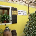 Photo of Trattoria Corte Sconta