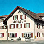 Landgasthof Au