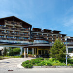 Hotel Allgau Sonne