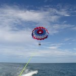 Photo of Key West Water Tours