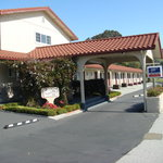 Photo of Travelers Inn South San Francisco