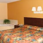 Photo de Country Hearth Inn and Suites
