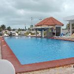 Las Dunas Hotel &amp; Resorts