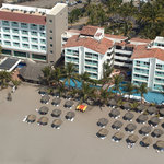 Villa Varadero Hotel & Suites