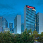 ‪Sheraton Dallas Hotel‬