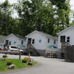 Weirs Beach Motel and Cottages Foto