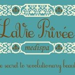 LaVie Privee Medispa
