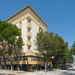 Hotel Club Misano