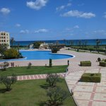 Photo de Vincci Nour Palace Resort
