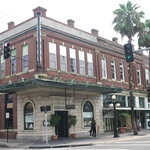 Secret City Walks - Ybor City