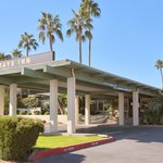 Days Inn Scottsdale / Fashion Square Resort