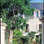 Photo of Hotel Diderot Chinon