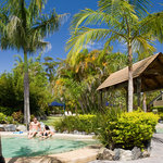 Darlington Beach Resort and Holiday Park