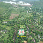 Photo of Tao Garden Health Spa & Resort Chiang Mai