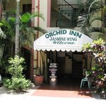 Orchid Inn Resort의 사진