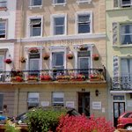 Photo of Hotel Iverna Eastbourne
