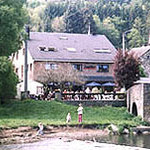 Le Relais Du Moulin