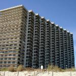 Foto van Sea Watch Condominium