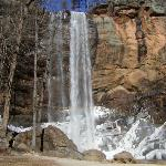 Toccoa Falls